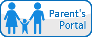 Link to Parents Web