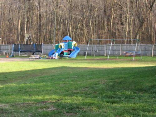Girls' Playground (1)