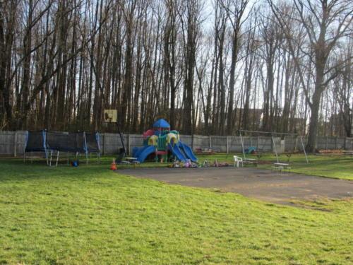 Girls' Playground (2)