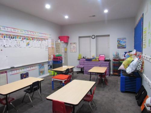 Room 102 (Pre-K) (1)