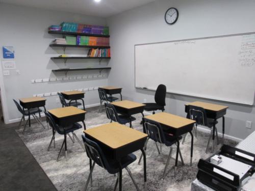 Room 103 (2)