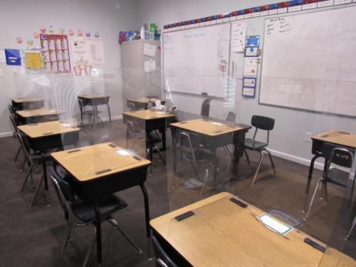Room 104 (2)