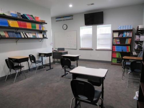 Room 105 (1)