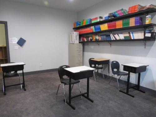 Room 105 (2)