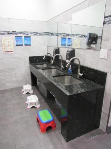 Sisters-1st-Floor-Bathrooms-Building-2