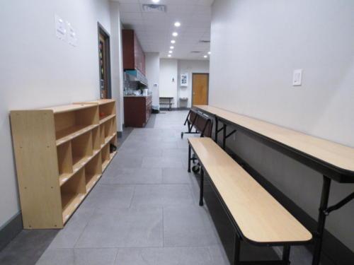 Sisters-1st-Floor-Exit-Hallway-Building-2
