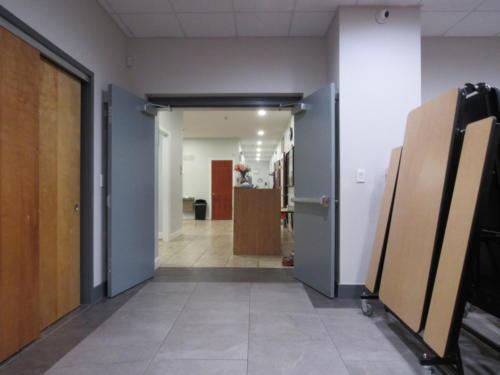 Sisters-1st-Floor-Hallway-Building-1-2
