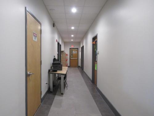 Sisters-2nd-Floor-Hallway-Building-2-(2)