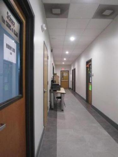 Sisters-2nd-Floor-Hallway-Building-2-(3)