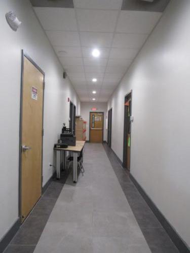 Sisters-2nd-Floor-Hallway-Building-2-(4)
