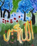 By Abdurrahman and Sameem