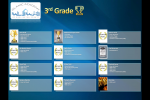 Students' Awards 2020 06 - 3rd Grade.png